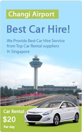 Car Rental East Coast Explore East Coast With Low Priced Car Hire Service
